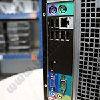 Dell-Optiplex-790-desktop-08.jpg