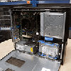 Dell-Optiplex-790-desktop-10.jpg