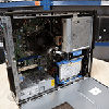 Dell-Optiplex-790-desktop-11.jpg