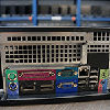 Dell-Optiplex-960-desktop-09.jpg
