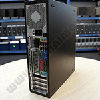 Dell-Optiplex-960-desktop-11.jpg