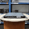 Dell-PowerEdge-R310-01.jpg