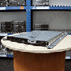 Dell-PowerEdge-R310-02.jpg