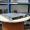 Dell-PowerEdge-R310-03.jpg