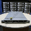 Dell-PowerEdge-R610-01.jpg