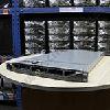 Dell-PowerEdge-R610-06.jpg