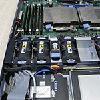 Dell-PowerEdge-R610-09.jpg