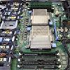 Dell-PowerEdge-R610-10.jpg