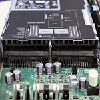 Dell-PowerEdge-R610-11.jpg