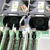 Dell-PowerEdge-R610-12.jpg