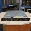 Dell-PowerEdge-R620-01-predni-strana.jpg