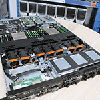 Dell-PowerEdge-R620-05-vnitrek-1.jpg
