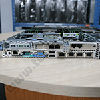 Dell-PowerEdge-R620-08-konektory.jpg