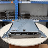 Server Dell PowerEdge R710 (2)