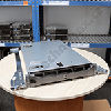 Dell PowerEdge R710 szerver (3)