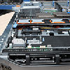 Dell-PowerEdge-R710-07.jpg