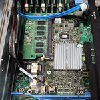 Dell-PowerEdge-R710-10.jpg