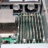 Dell-PowerEdge-R710-11.jpg