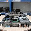 Dell-PowerEdge-R710-12.jpg