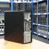 Dell-Precision-390-02.jpg