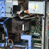 Dell-Precision-390-04.jpg