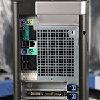 Dell-Precision-5600-detail-zadni-strana.jpg