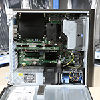 Dell-Precision-5600-uvnitr.jpg