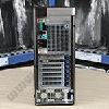 Dell-Precision-5600-zadni-strana.jpg