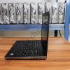 Dell-Precision-7510-04.jpg