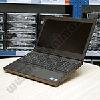 Dell-Precision-M4600-01.jpg