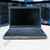 "Intel Core i7 3740QM 2,7 GHz, 16 GB RAM DDR3, 320 GB SATA, DVD-RW, 15,6"" Full HD, K1000M, COA štítek Windows 7 PRO (3)"