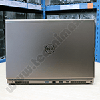 "Intel Core i7 3740QM 2,7 GHz, 16 GB RAM DDR3, 320 GB SATA, DVD-RW, 15,6"" Full HD, K1000M, COA štítek Windows 7 PRO (6)"