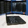 Dell-Precision-M4700-06.jpg