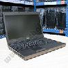 Dell-Precision-M4700-07.jpg