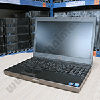 Dell Precision M4800 laptop (3)