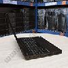 Dell-Precision-M4800-05.jpg