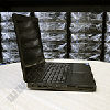 Dell-Precision-M6600-05.jpg