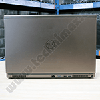 "Intel Core i7 3740QM 2,7 GHz, 16 GB RAM, 500 GB HDD, Quadro K3000M, DVD-RW, 17,3"" 1920x1080, COA štítek Windows 7 PRO (7)"