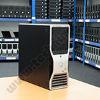 Dell-Precision-T3400-01.jpg