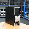 tower Intel Core 2 Duo E6850 - 3,0 GHz, 8 GB RAM DDR2, 160 GB HDD SATA, DVD-RW, Windows XP PRO (18)