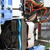 Dell-Precision-T3400-04.jpg