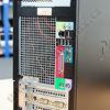 Dell-Precision-T3400-06.jpg