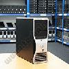 Dell-Precision-T3500-01.jpg