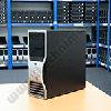 Dell-Precision-T3500-02.jpg