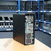 Dell-Precision-T3500-03.jpg