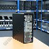 tower Intel Xeon Quad Core E5506 2,13 GHz, 3 GB RAM, 320 GB HDD, Quadro FX 580, DVD-RW, licence Windows 7 PRO (6)