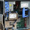 Dell-Precision-T3500-04.jpg