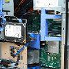 Dell-Precision-T3500-05.jpg