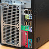 Dell-Precision-T3500-06.jpg