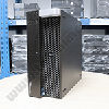 Dell-Precision-T3600-02.jpg
